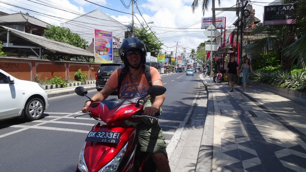 Bali015-Kuta