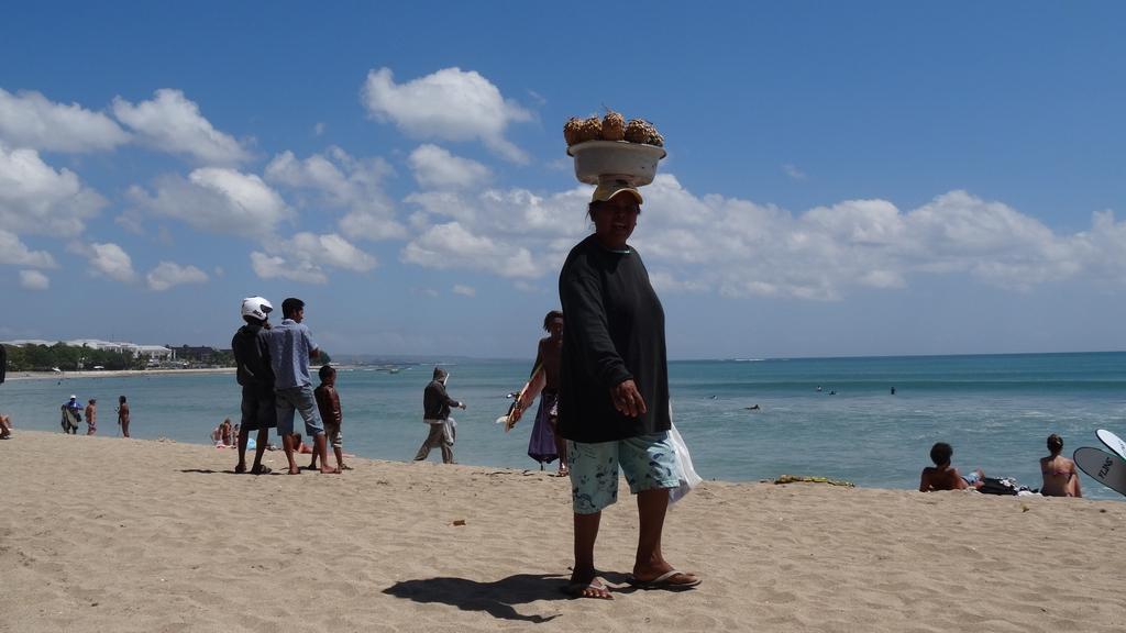 Bali020-Kuta