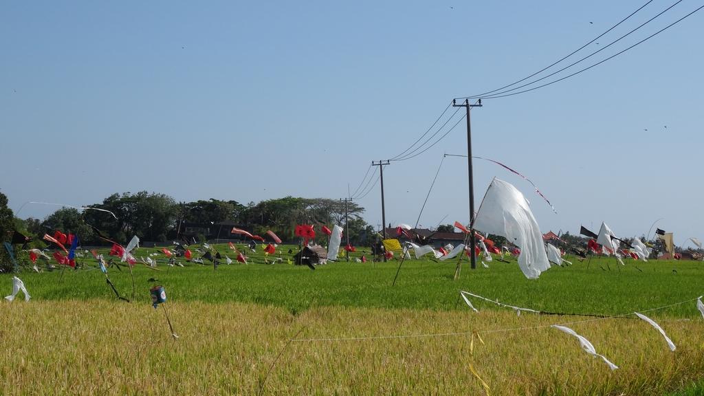 Bali023-Tanah Lot