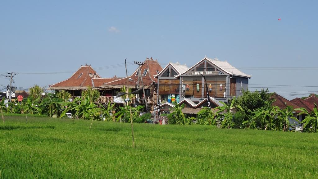 Bali024-Tanah Lot