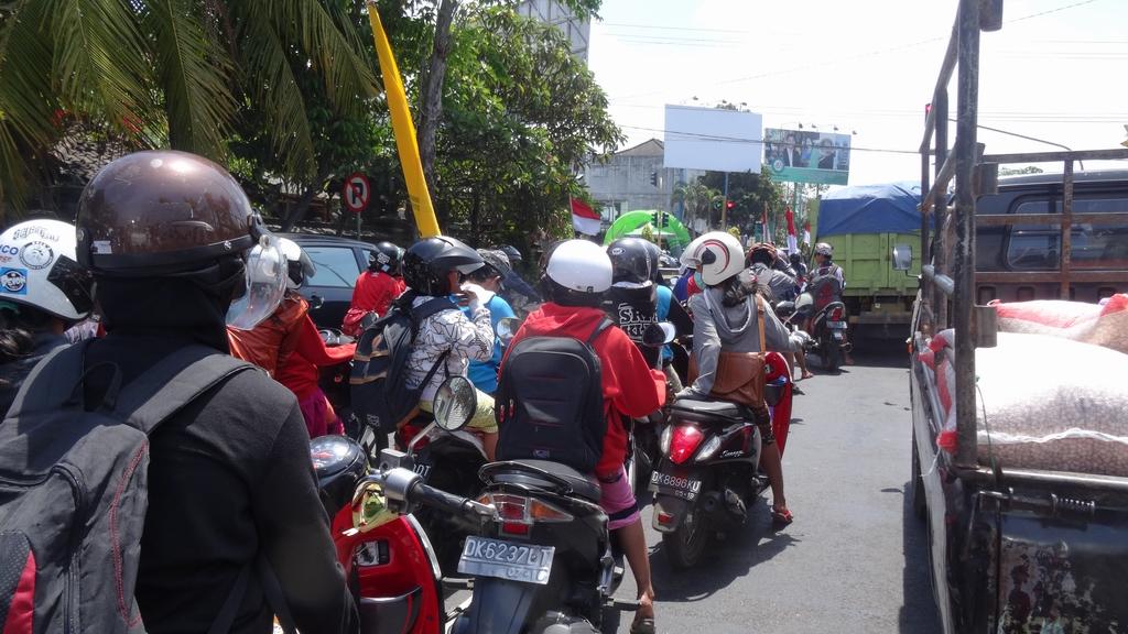 Bali029-Ubud