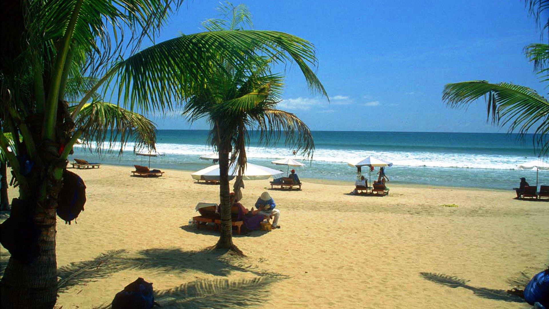 Kuta-Beach-Relax