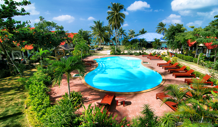 Thailand369a-Koh-Lanta.jpg