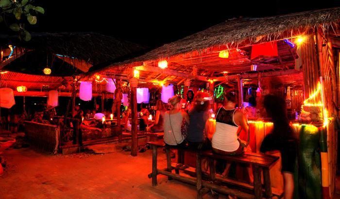 Thailand369b-Koh-Lanta.jpg