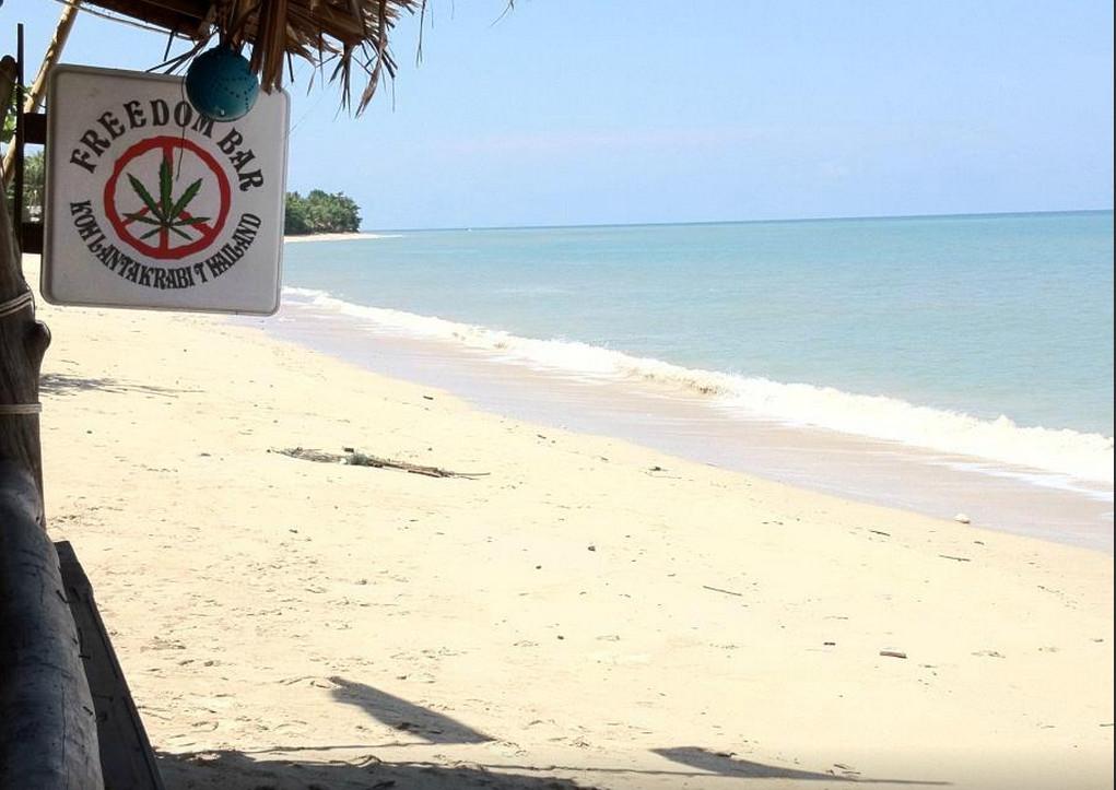 Thailand369c-Koh-Lanta.jpg