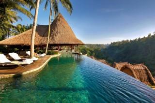 Viceroy-Bali-2-1024x682