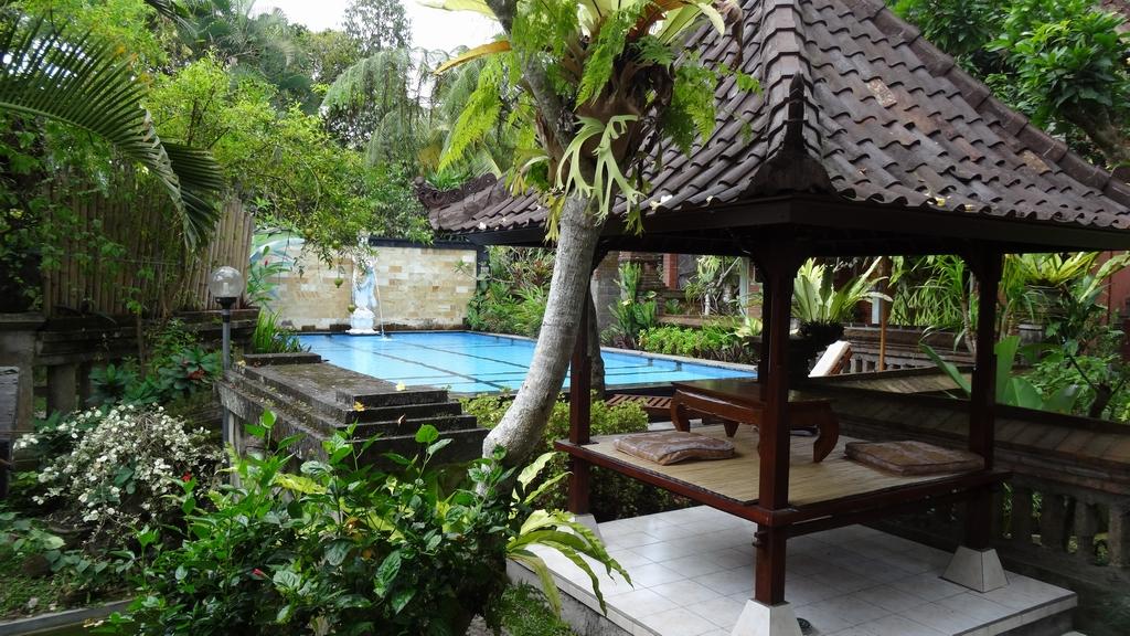Bali043-Ubud