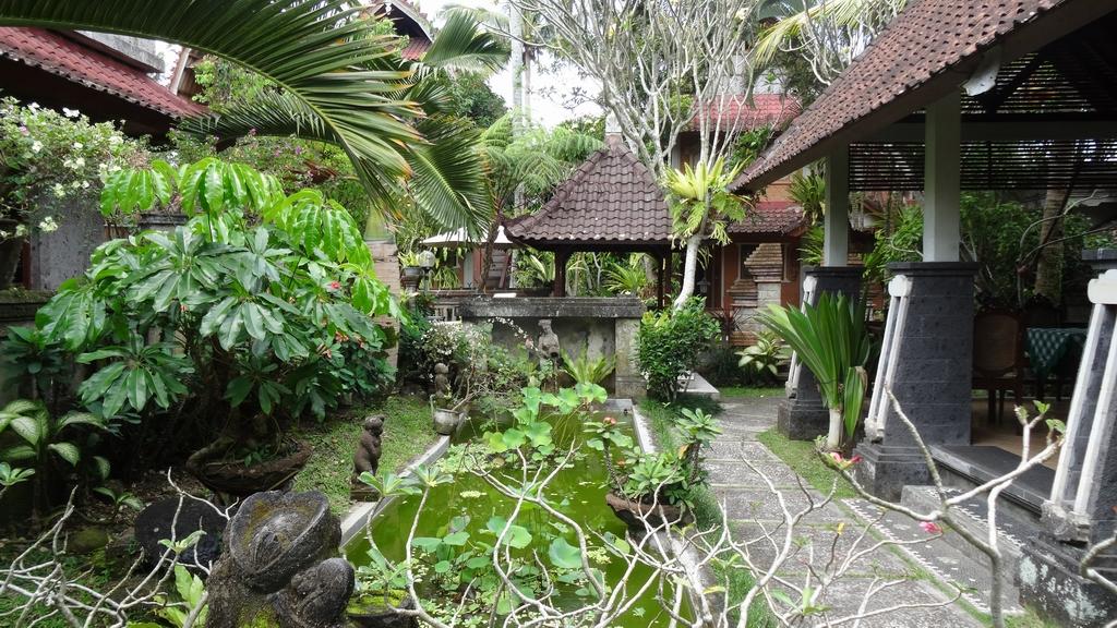 Bali045-Ubud