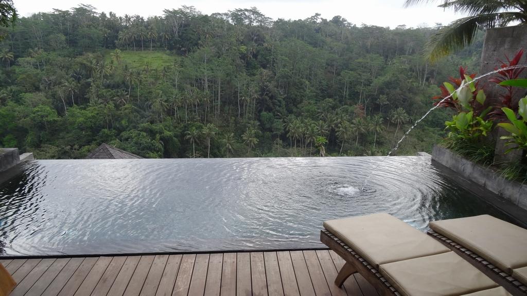 Bali054-Ubud