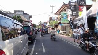 Bali074-Ubud