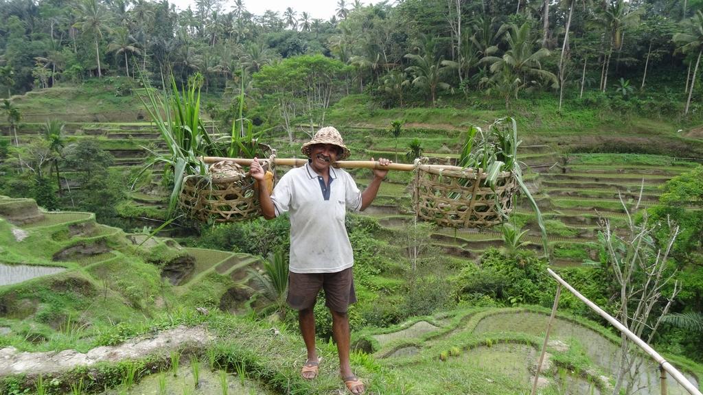 Bali088-Tumbakasa