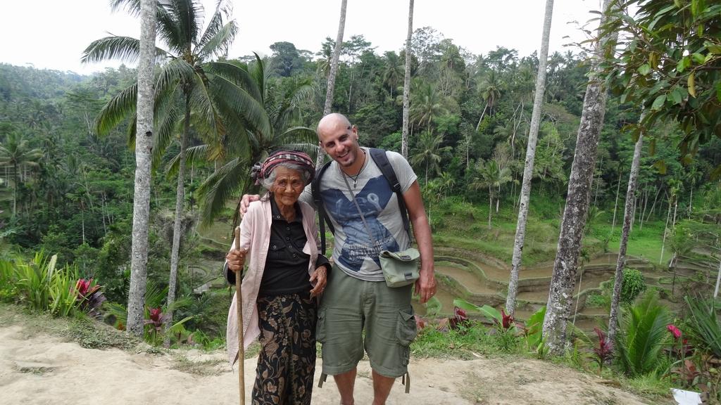 Bali102-Tumbakasa