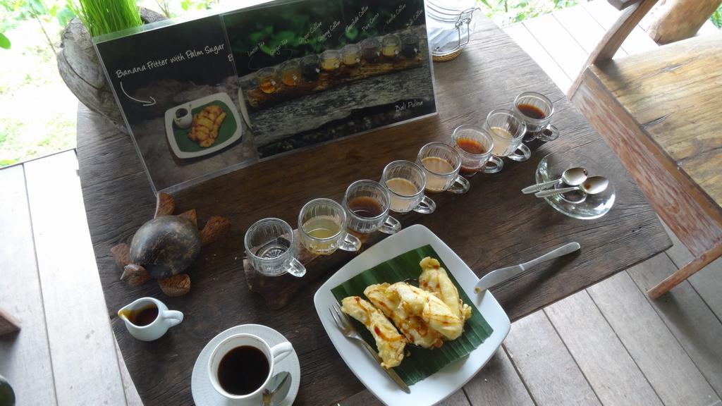 Bali108-Pujung Klub