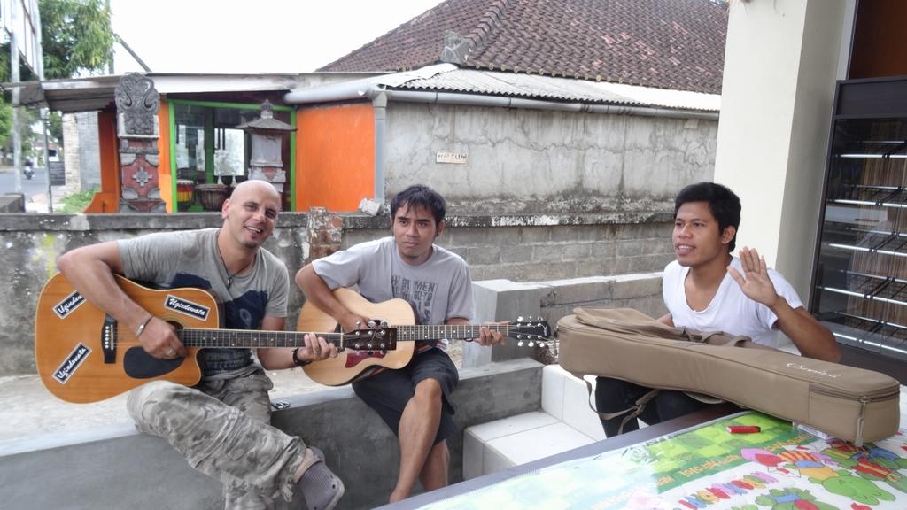 Bali131-Ubud