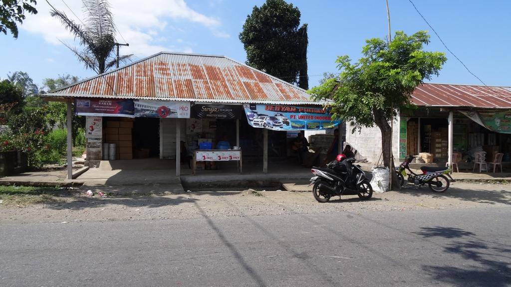 Bali134-Kintamani