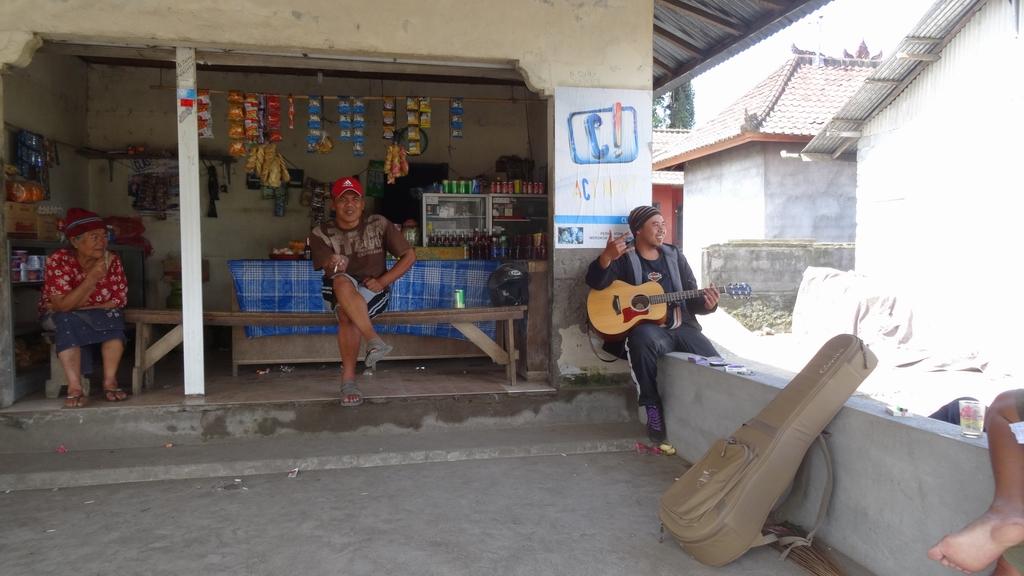 Bali135-Kintamani