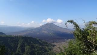 Bali138-Kintamani