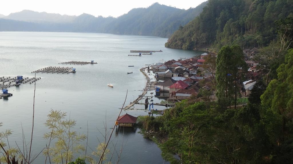 Bali153-Trunyan