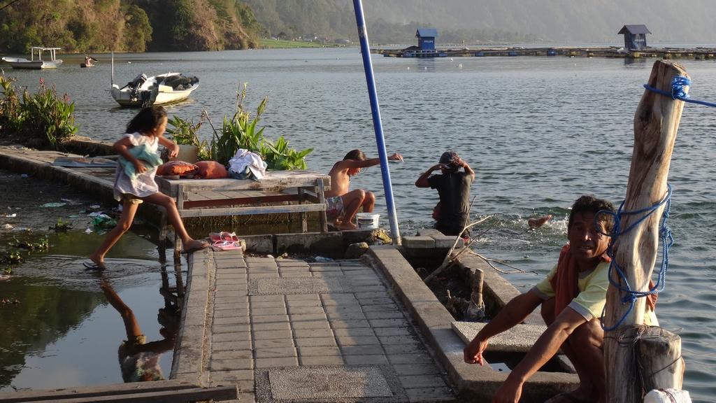 Bali164-Trunyan