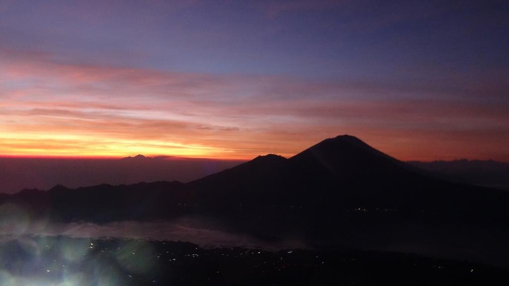 Bali178-Mount Batur