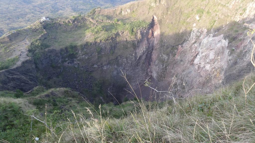 Bali190-Mount Batur