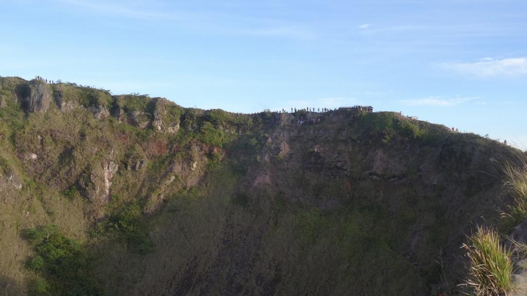 Bali191-Mount Batur