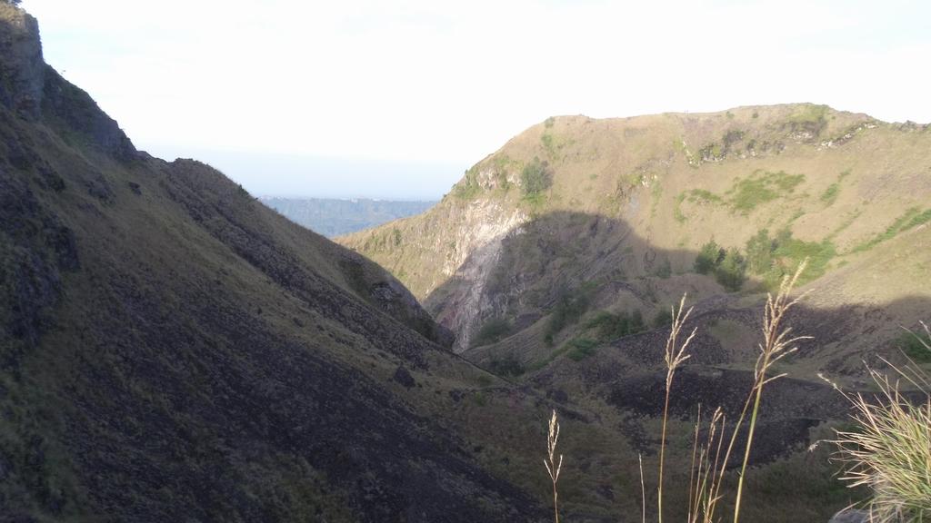 Bali193-Mount Batur