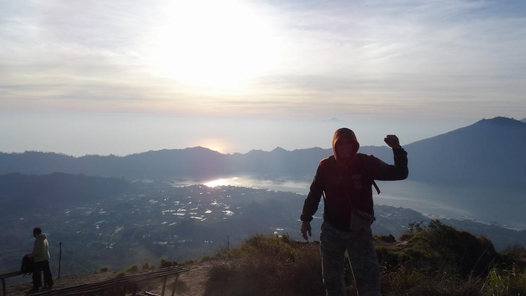 Bali195-Mount Batur