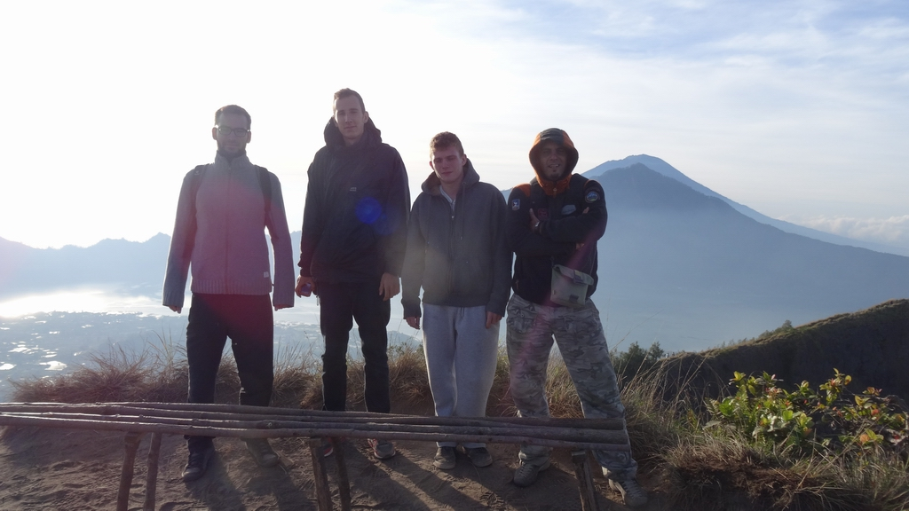 Bali197-Mount Batur