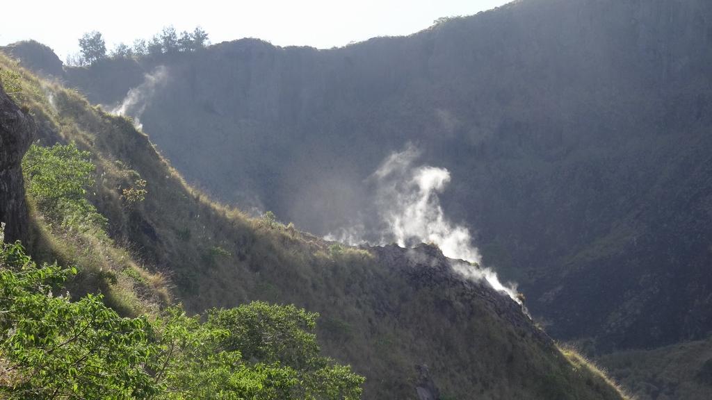 Bali204-Mount Batur