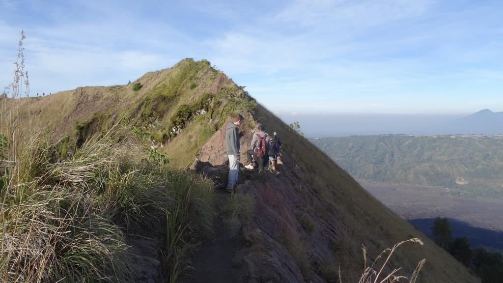 Bali205-Mount Batur
