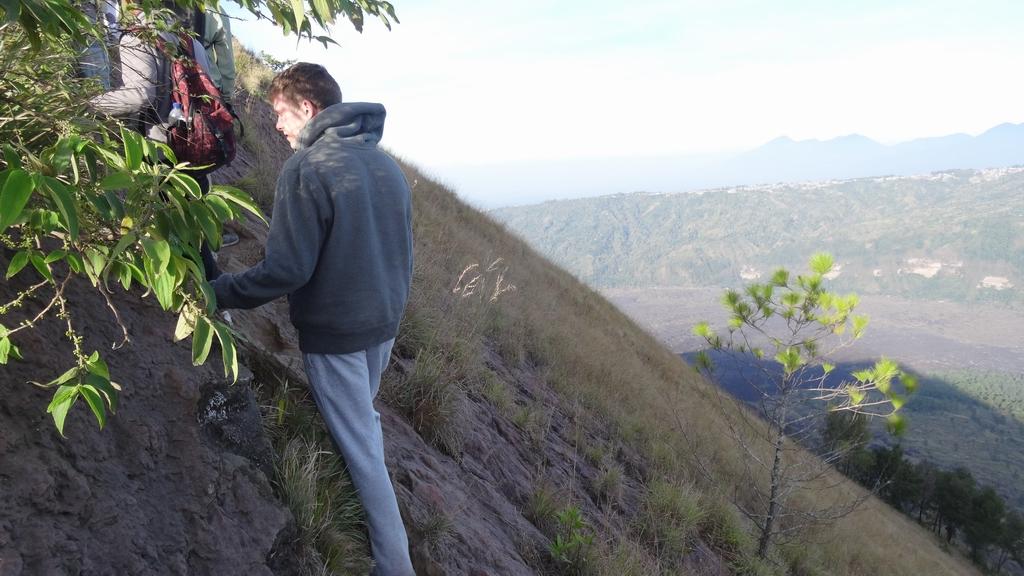 Bali206-Mount Batur