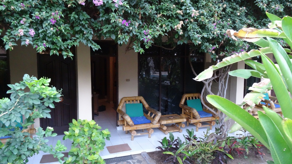 Bali213-Lovina