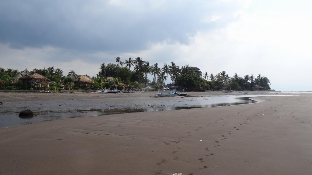 Bali220-Lovina