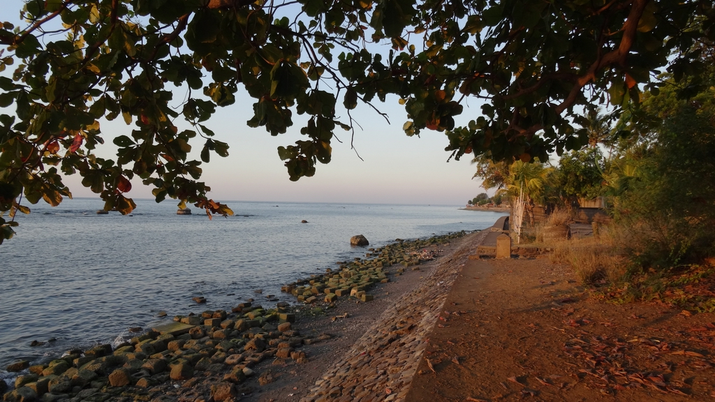 Bali224-Lovina.jpg