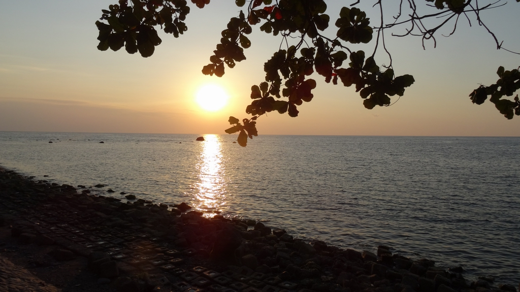 Bali225-Lovina