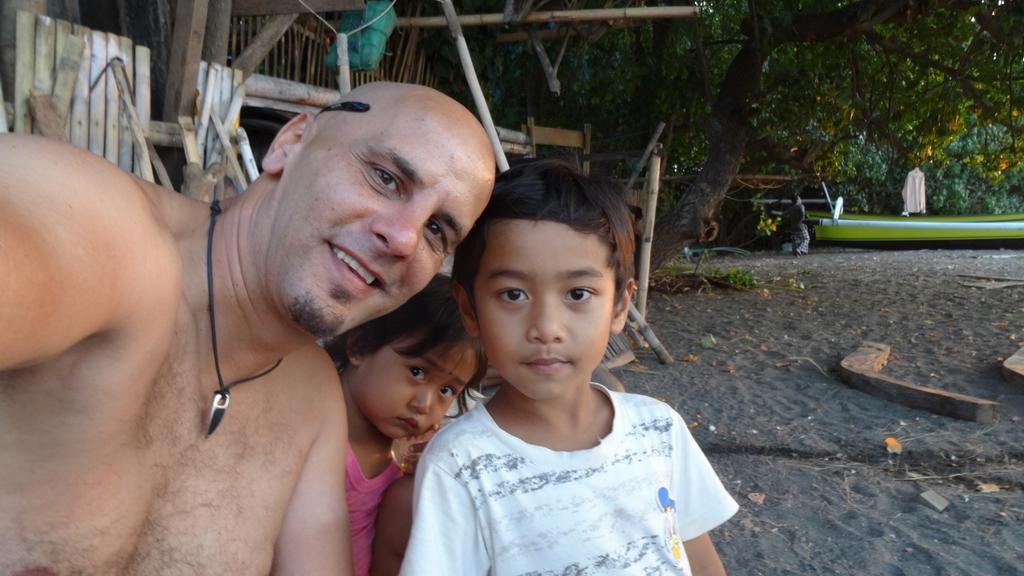 Bali234-Lovina