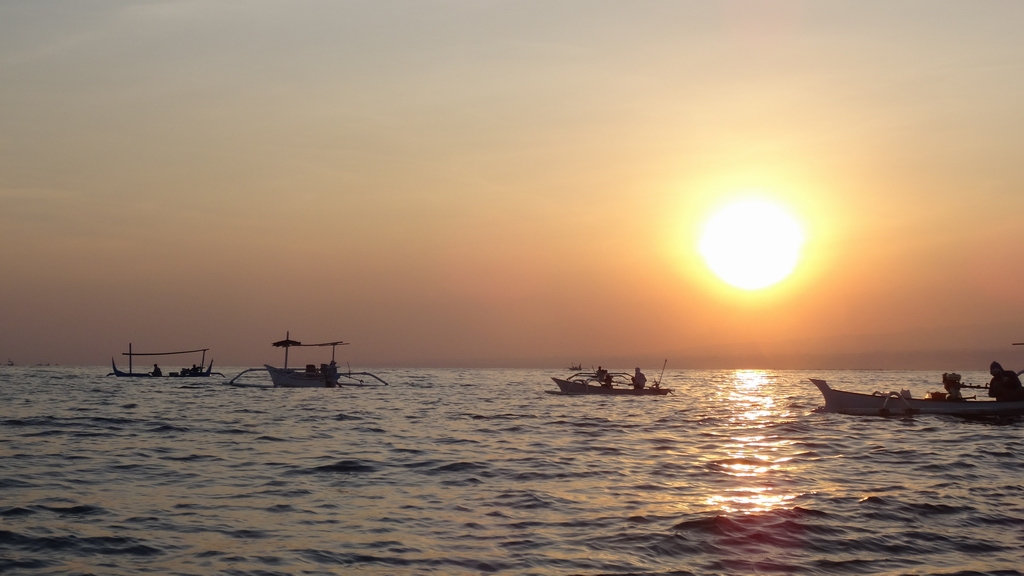Bali240-Lovina