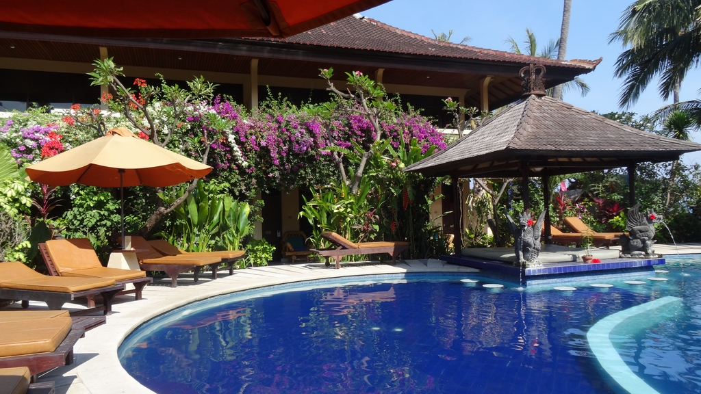 Bali262-Lovina