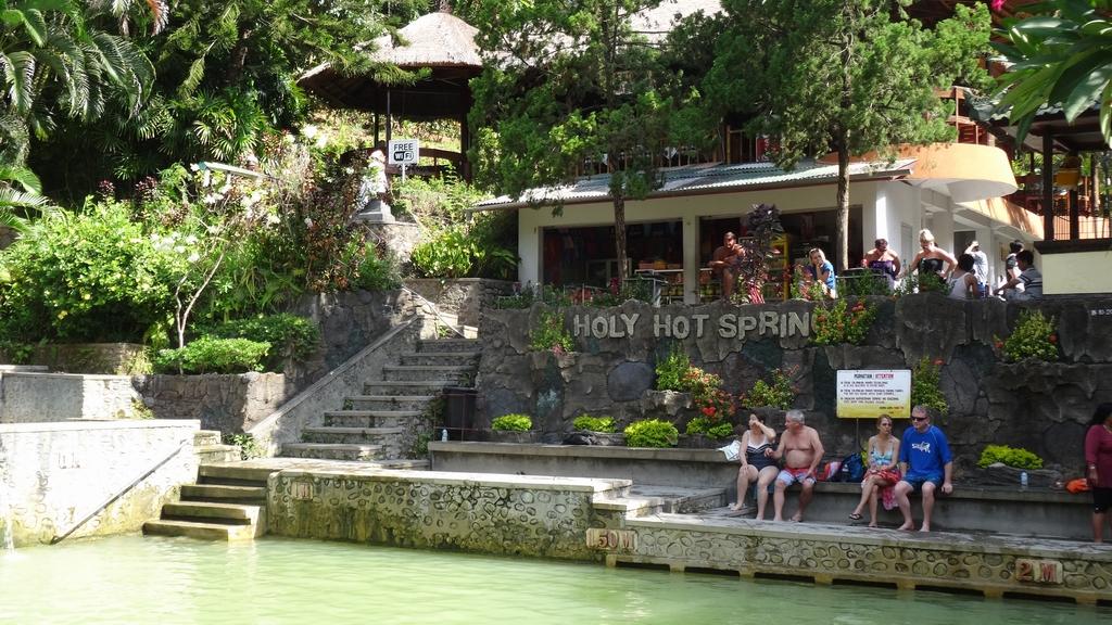 Bali285-Banjar