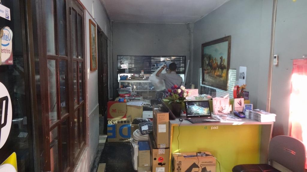 Bali292-Denpasar