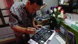 Bali294-Denpasar