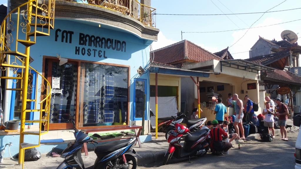 Bali304-Padang Bai