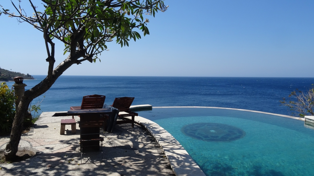 Bali316-Amed