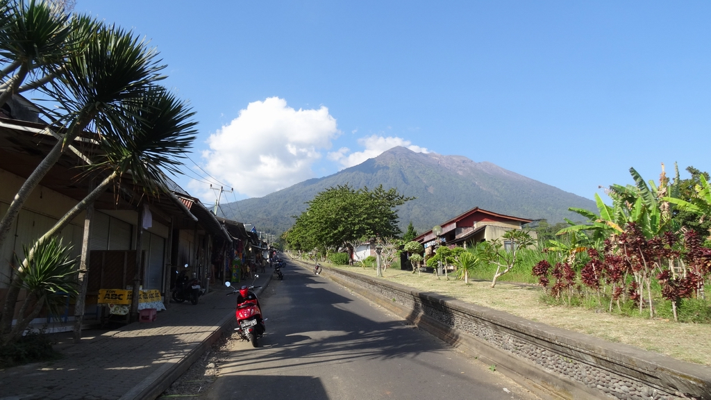 Bali349-Beakih