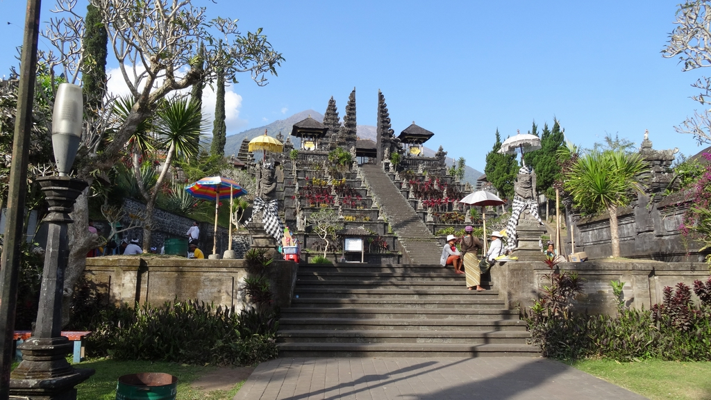Bali351-Beakih