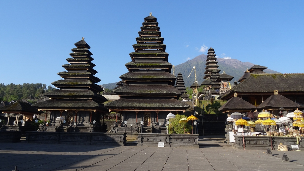 Bali358-Beakih