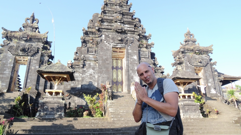 Bali363-Beakih