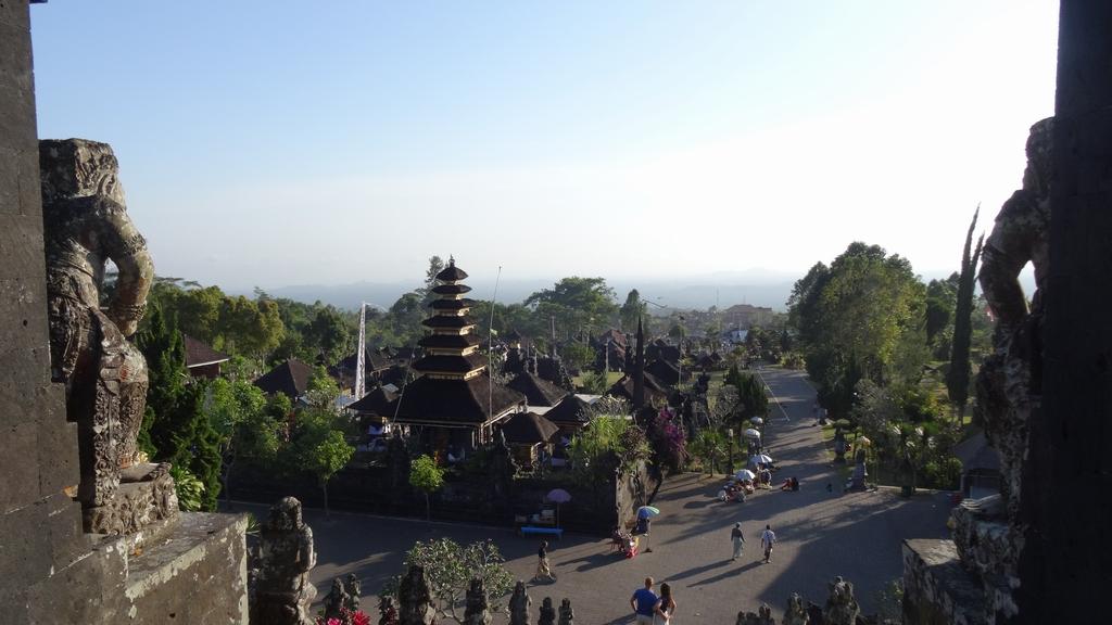Bali364-Beakih