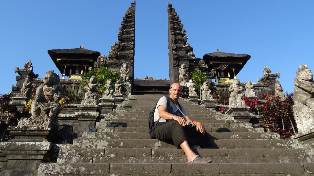 Bali368-Beakih